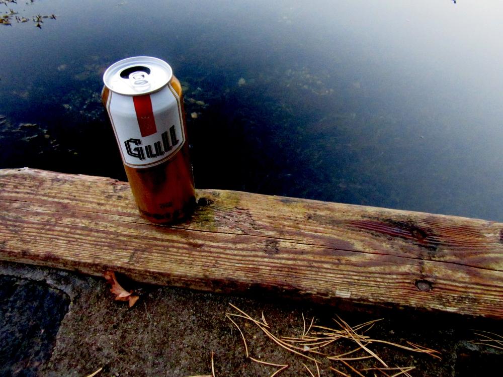 gull_beer_iceland_tommetanker