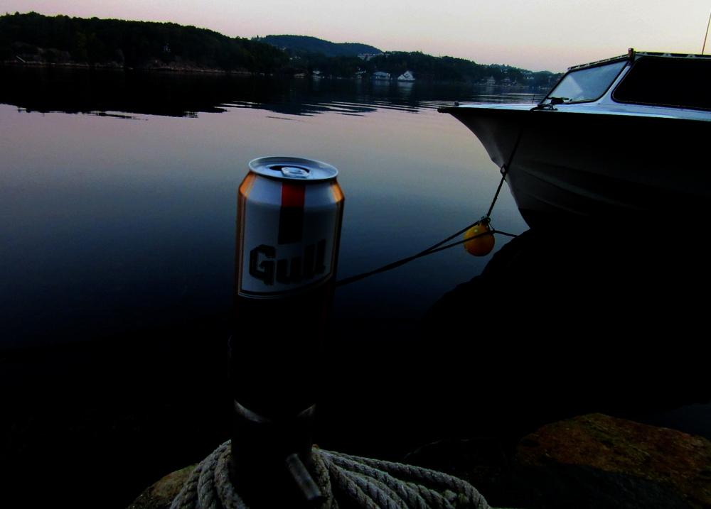 kveldsstund_gull_i_munn