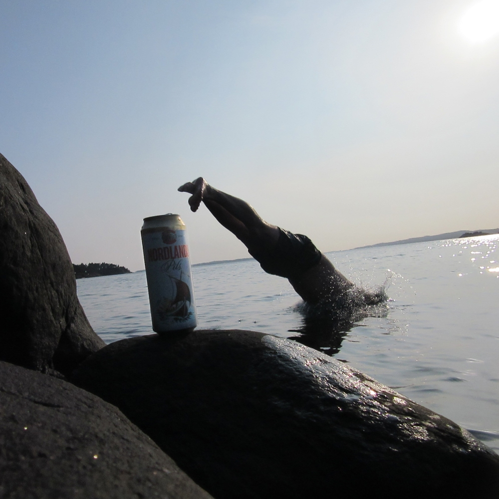 nordlandspils_beerscapeme.jpg