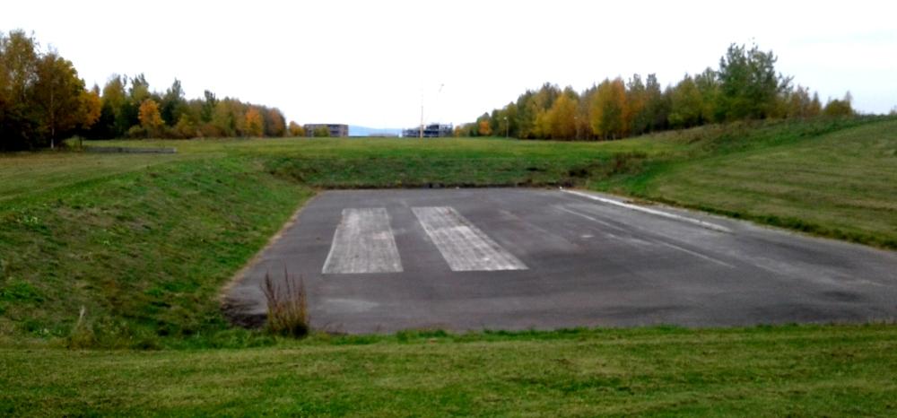 fornebu_landingsstripe