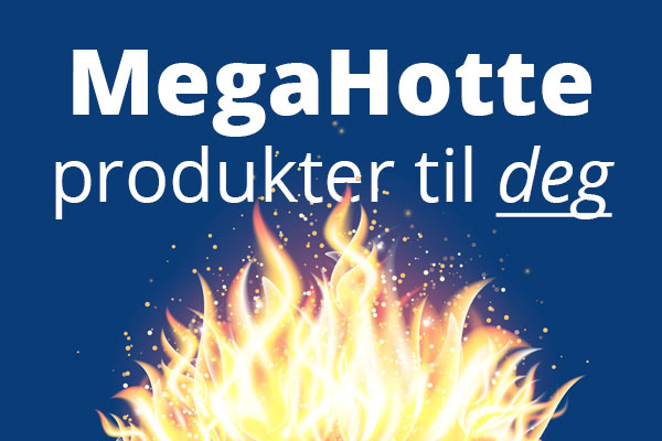 megahotte