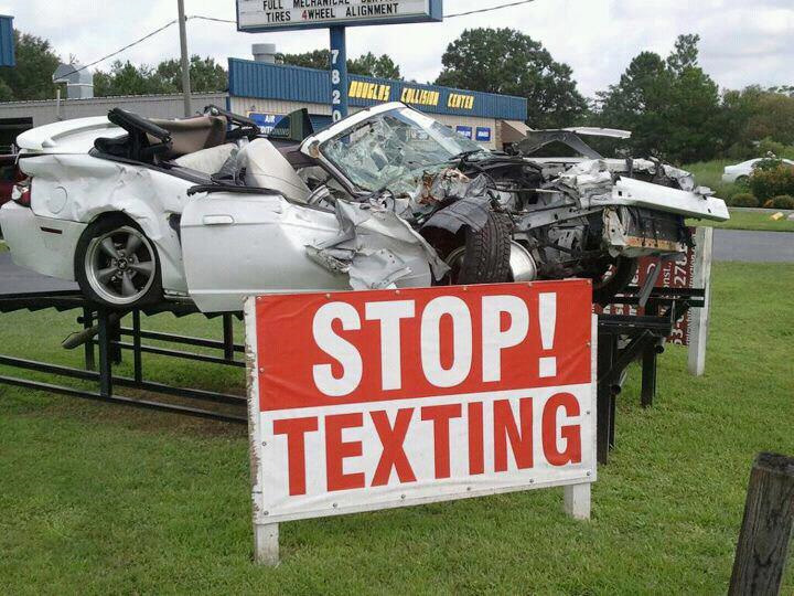 stop_texting