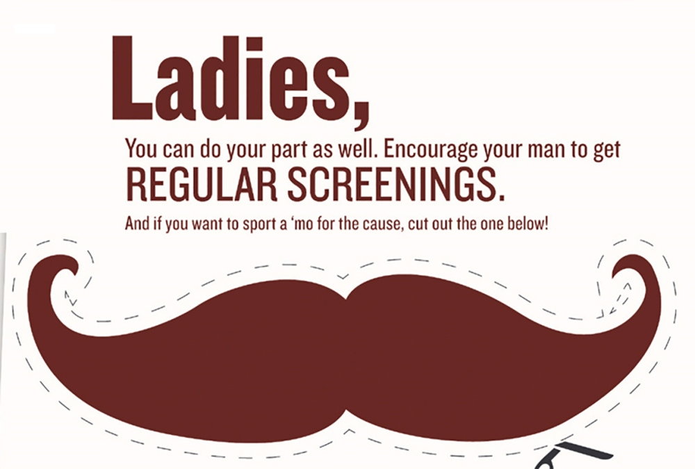movember_ladies