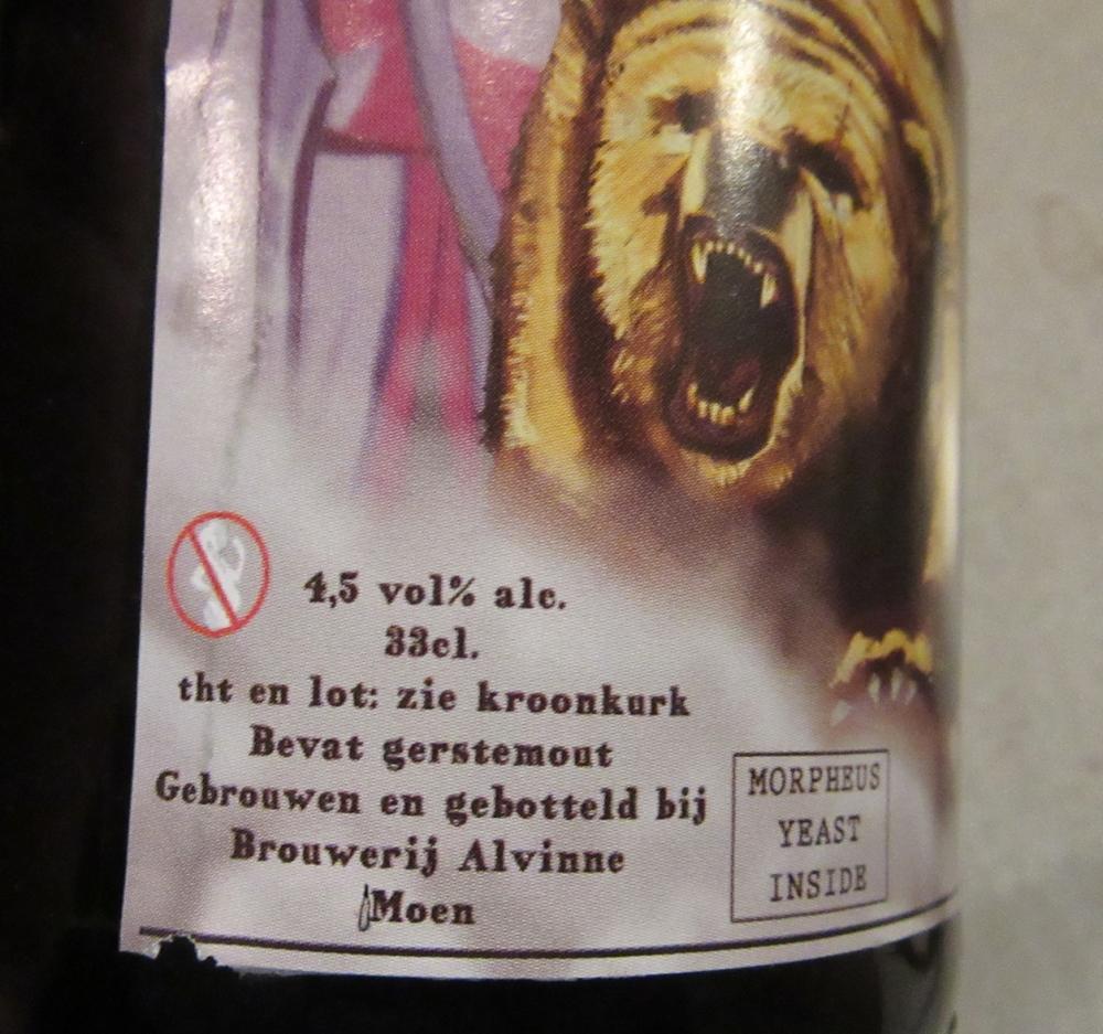 berliner_ryesse_bak_beerscapeme