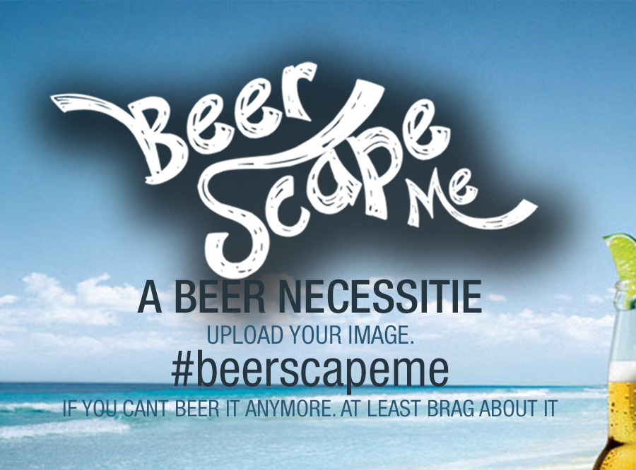 beerscapeme_