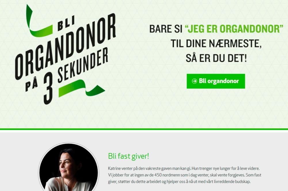 fast_giver_tommetanker