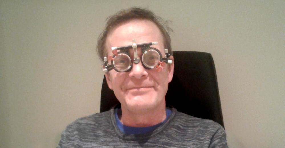 briller_tommetanker