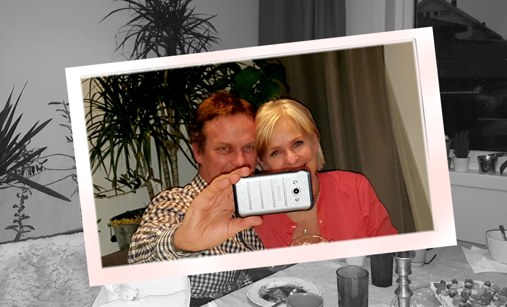 selfie_maya_tommetanker