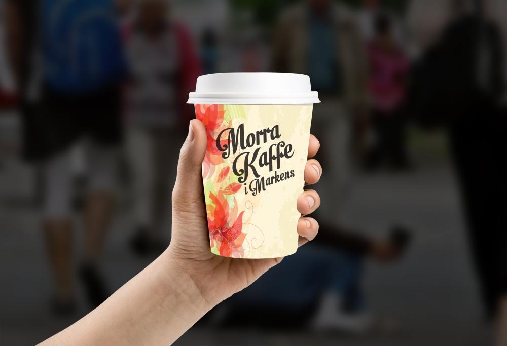 markens_kaffe_tommetanker.jpg
