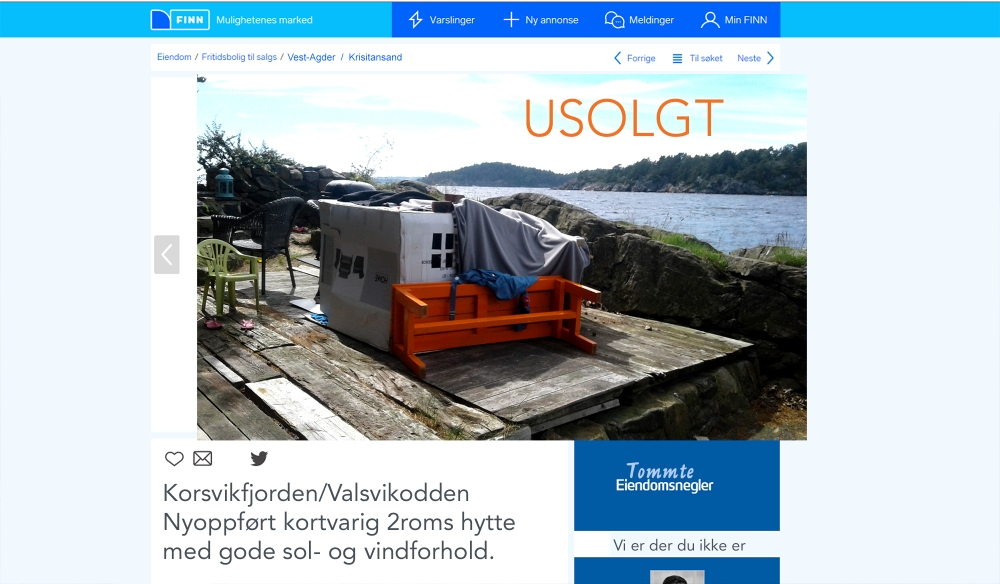 hytte_ikke_til_salgs_tommetanker