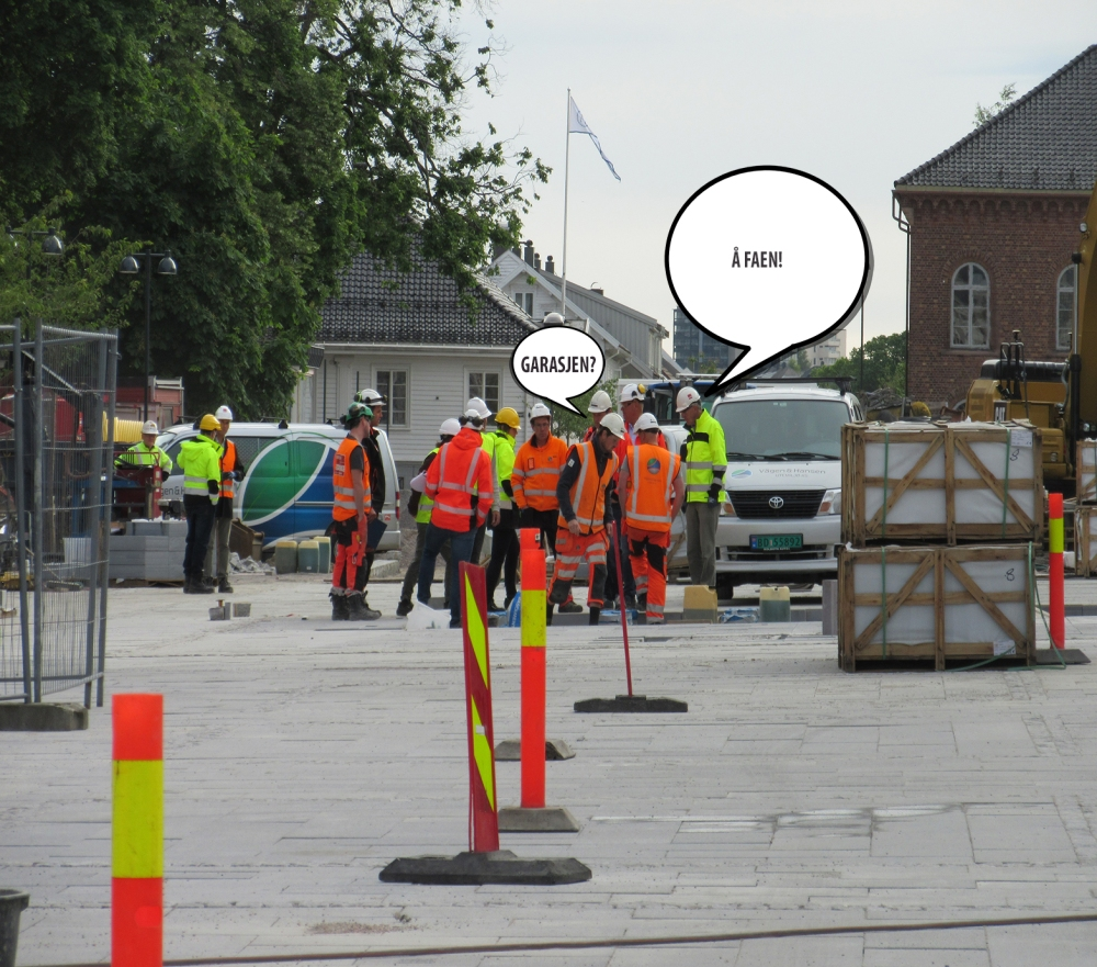 torvparkering_tommetanker