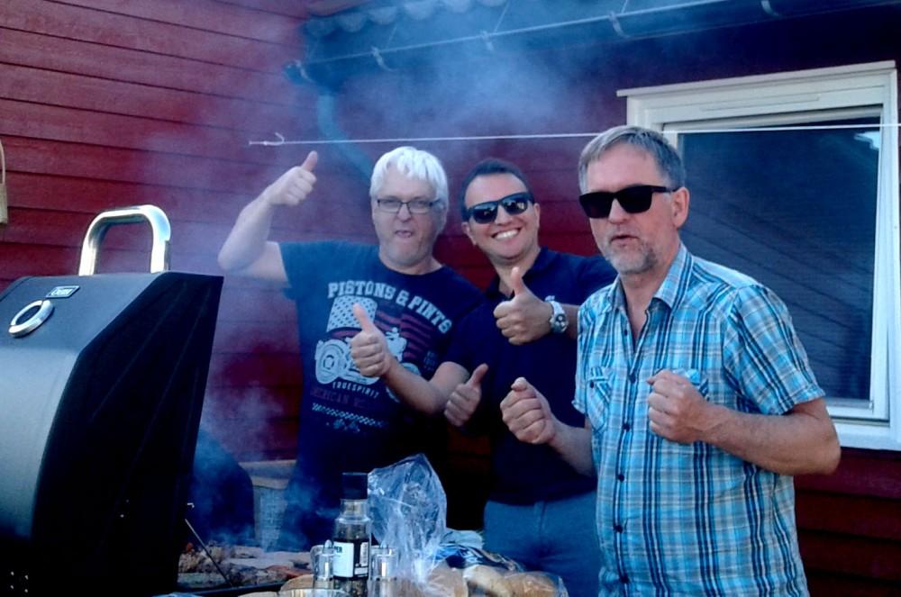 grilling_2_tommetanker