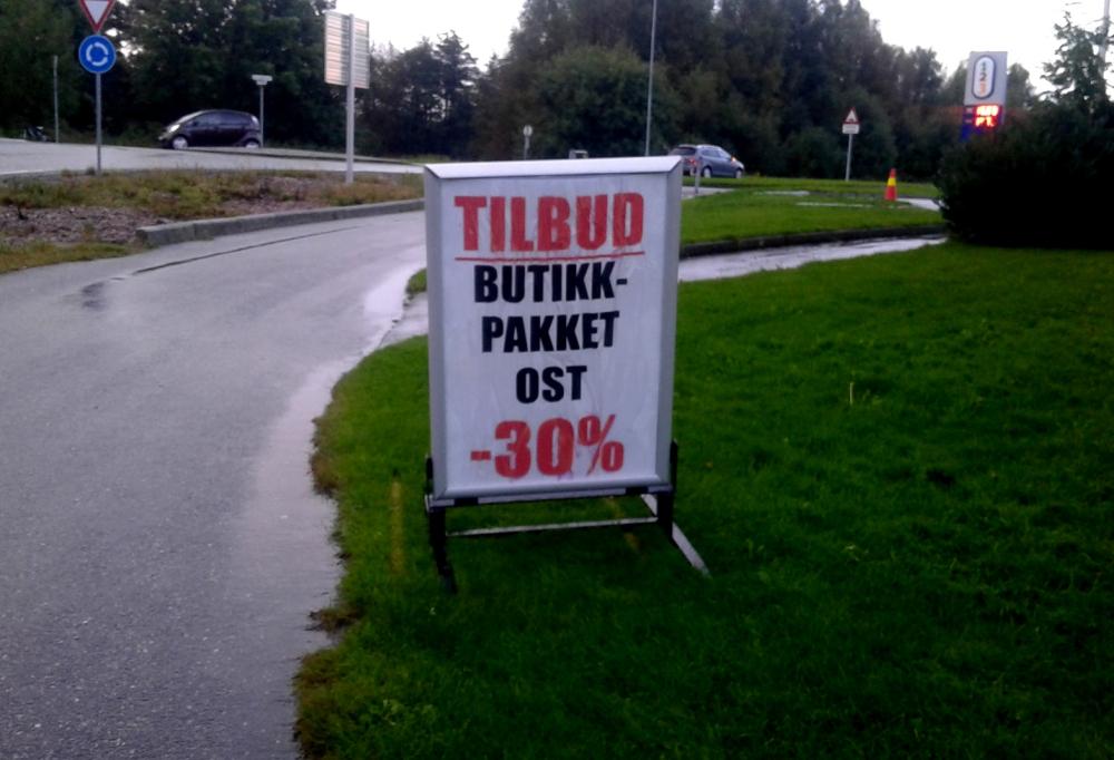 butikkpakket_ost_tommetanker