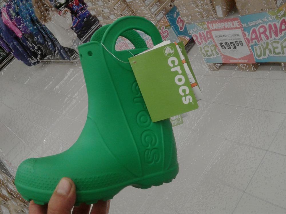 crocs_støvel_tommetanker