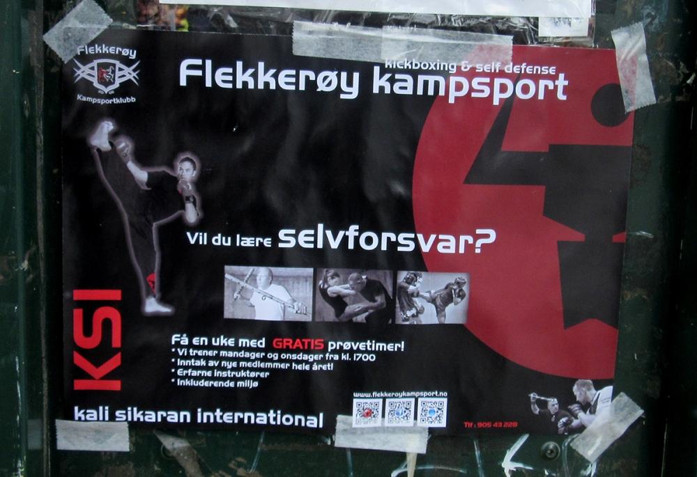 flekkerøy_kampsport_tommetanker