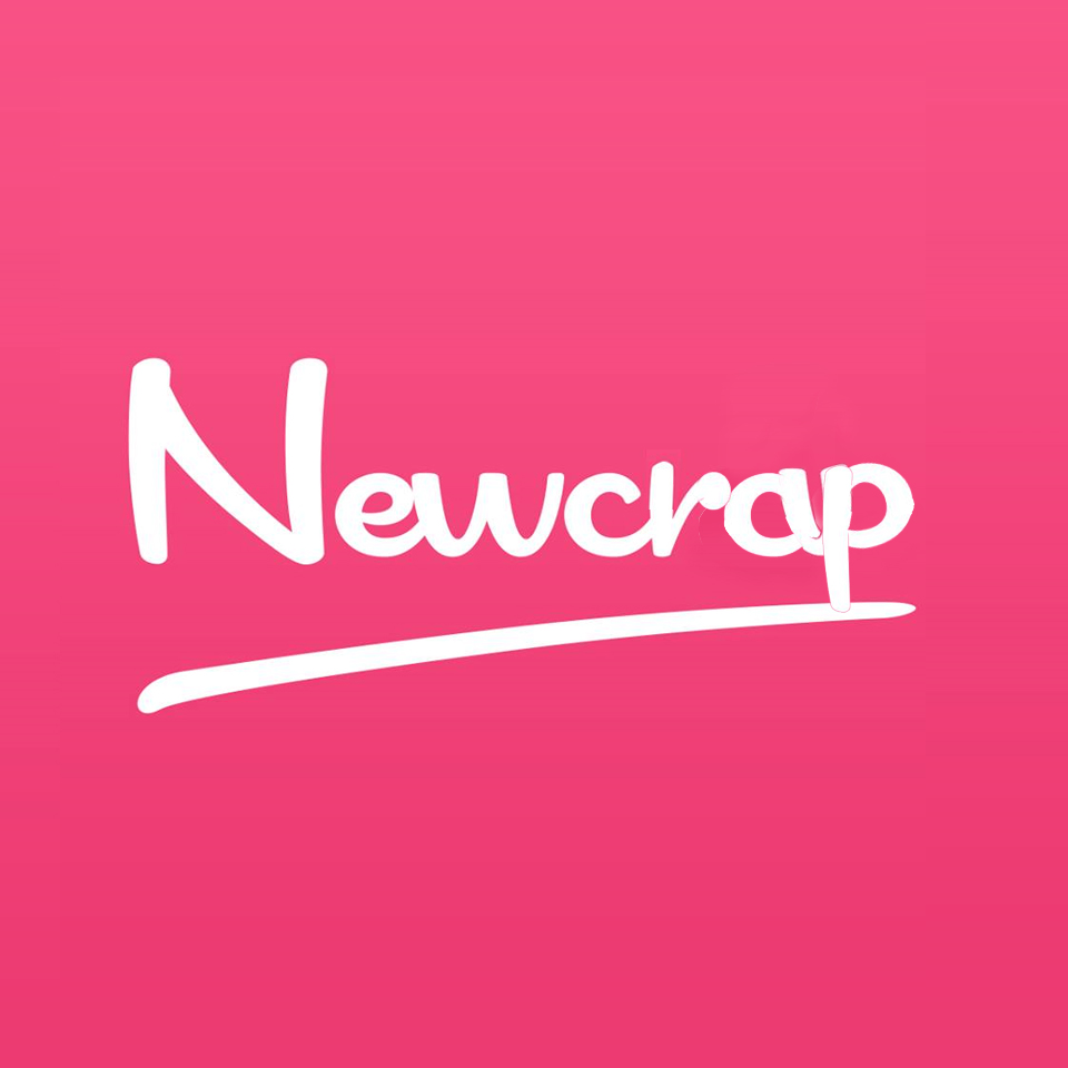 newchick_is_newcrap