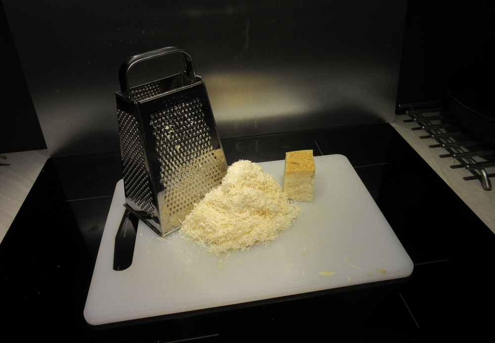 parmesan2_tommetanker