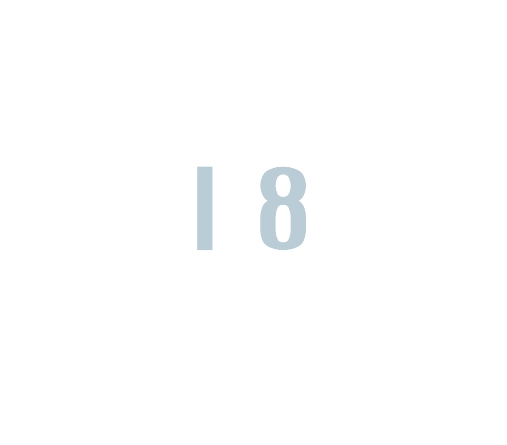 18_tommetanker