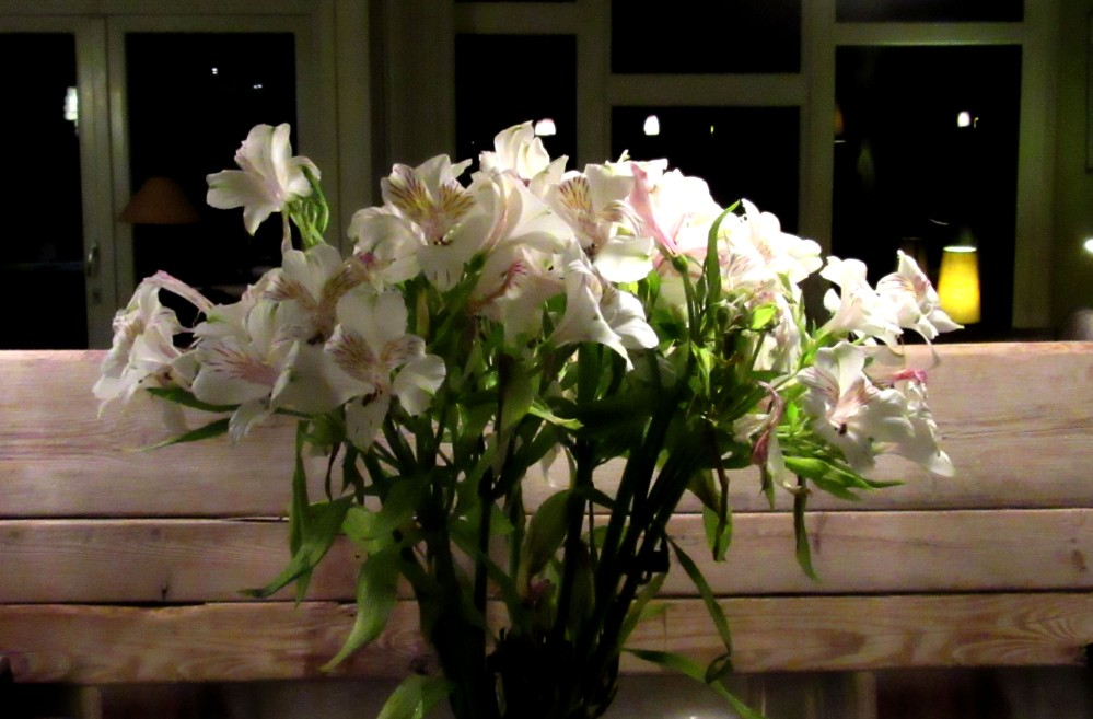 blomster_savn_tommetanker