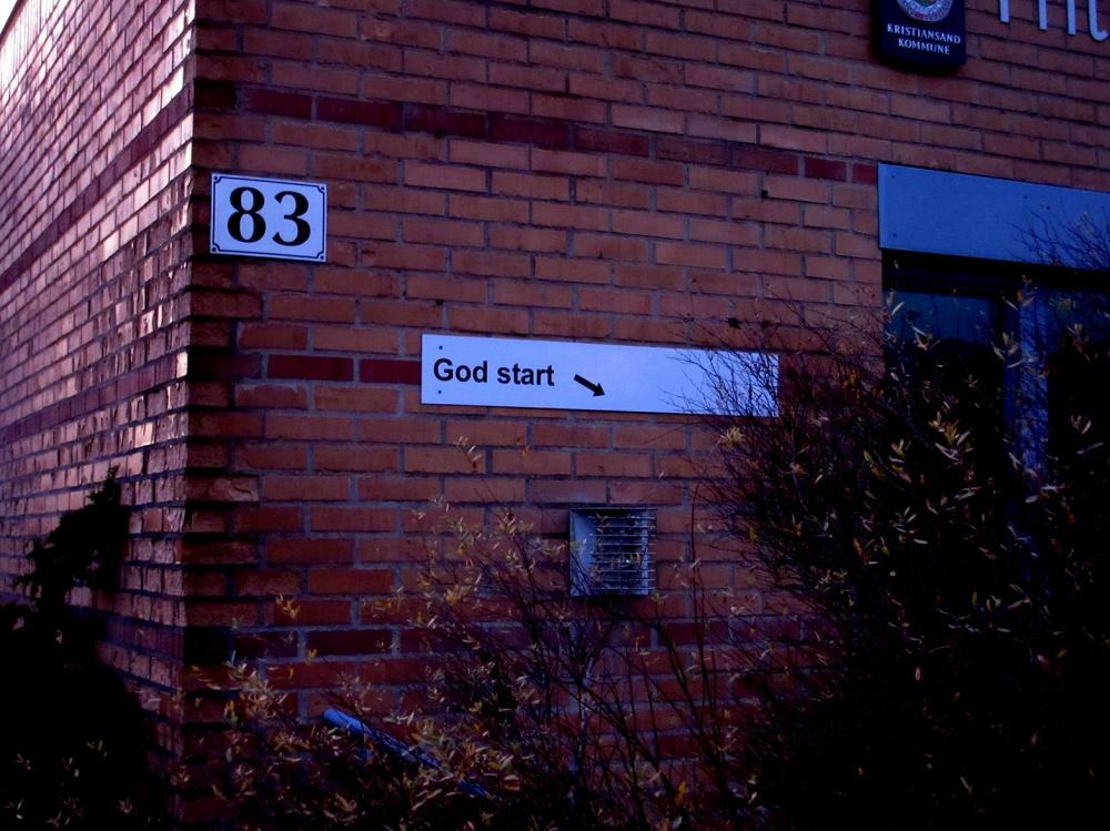 god_start