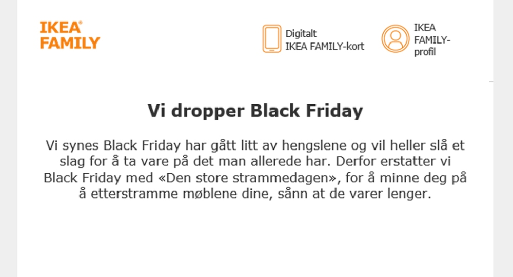 ikea_black_friday