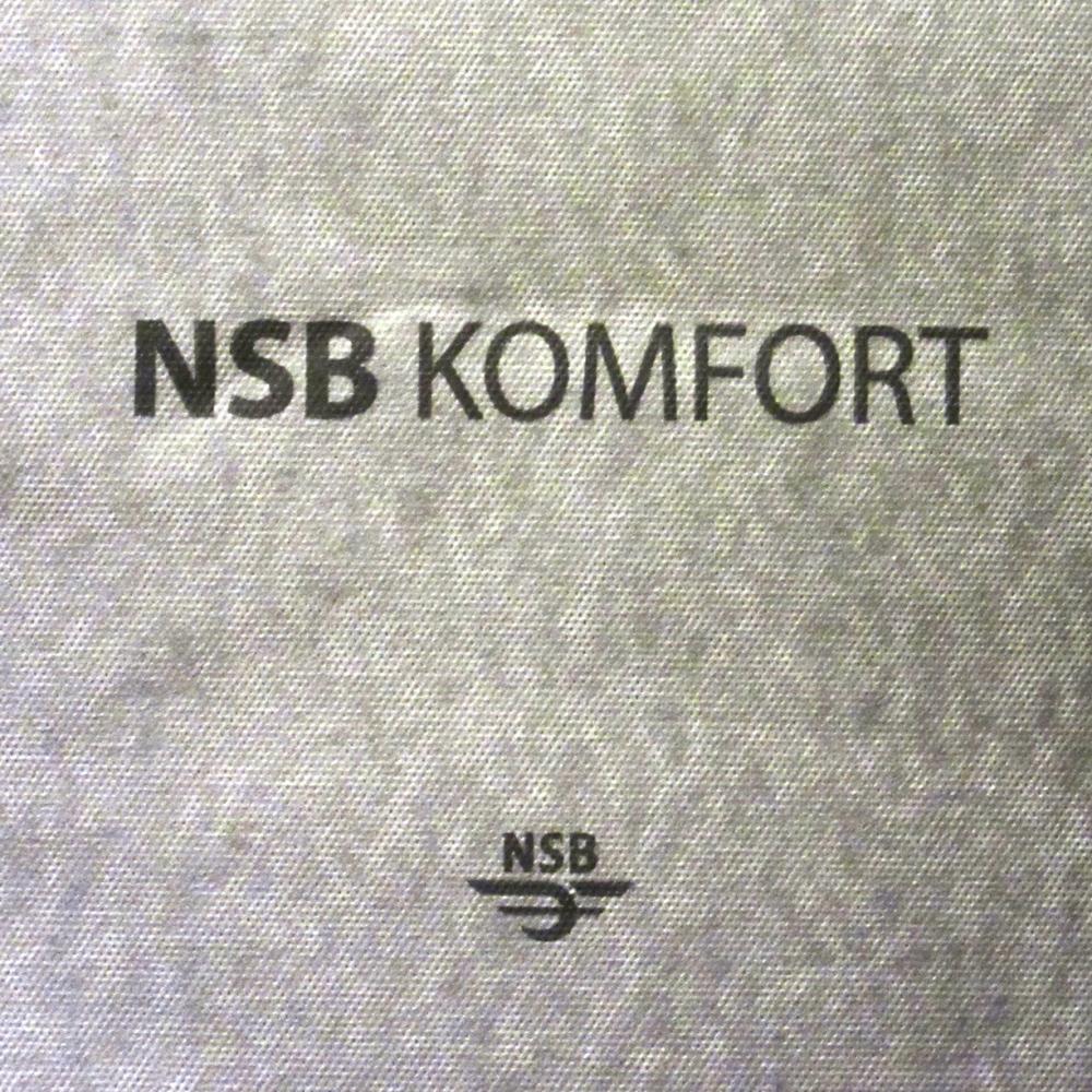 nsb_komfort_bigwig