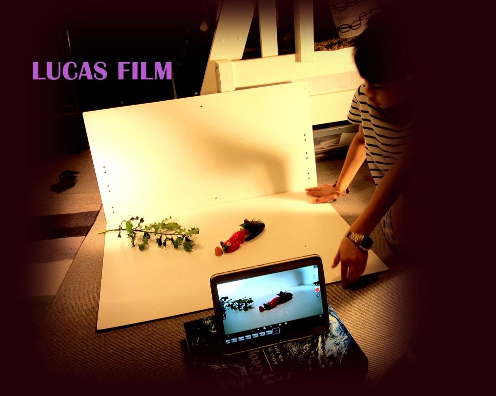 lucas_film_tommetanker