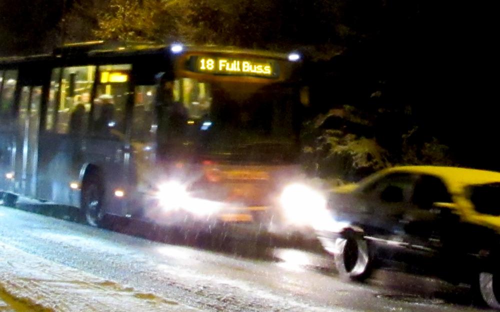 full_buss_tommetanker