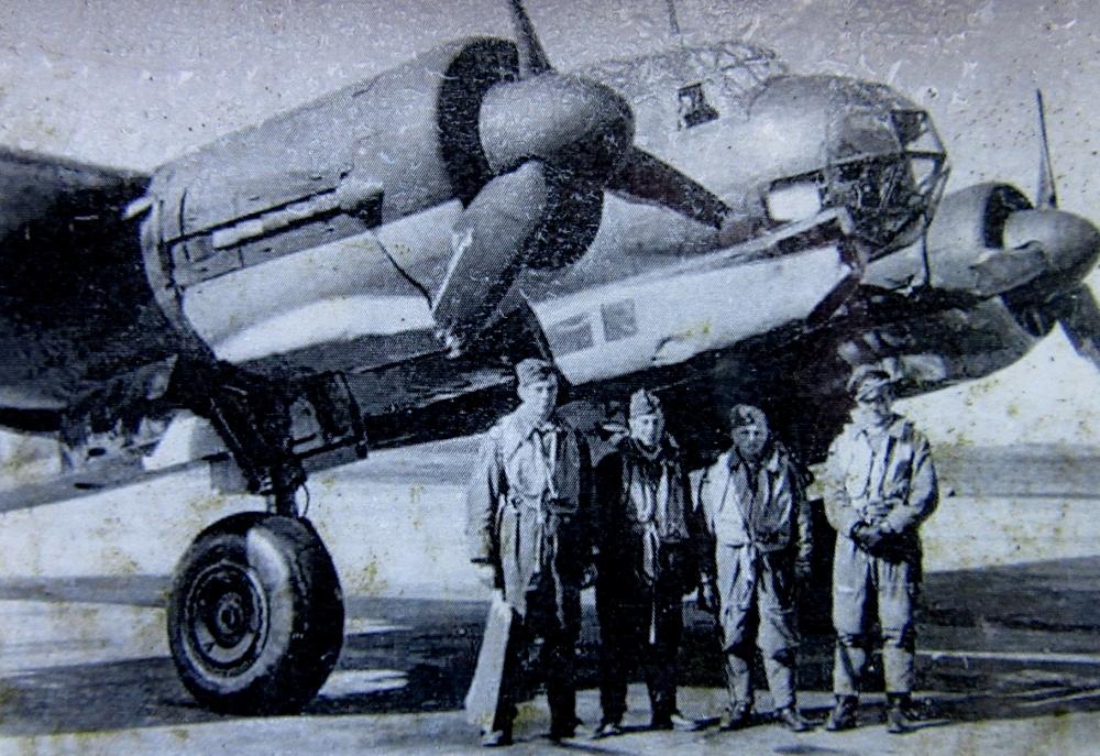JU-88 D-1.jpg