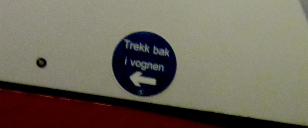 trekk_bak_i_vognen_tommetanker