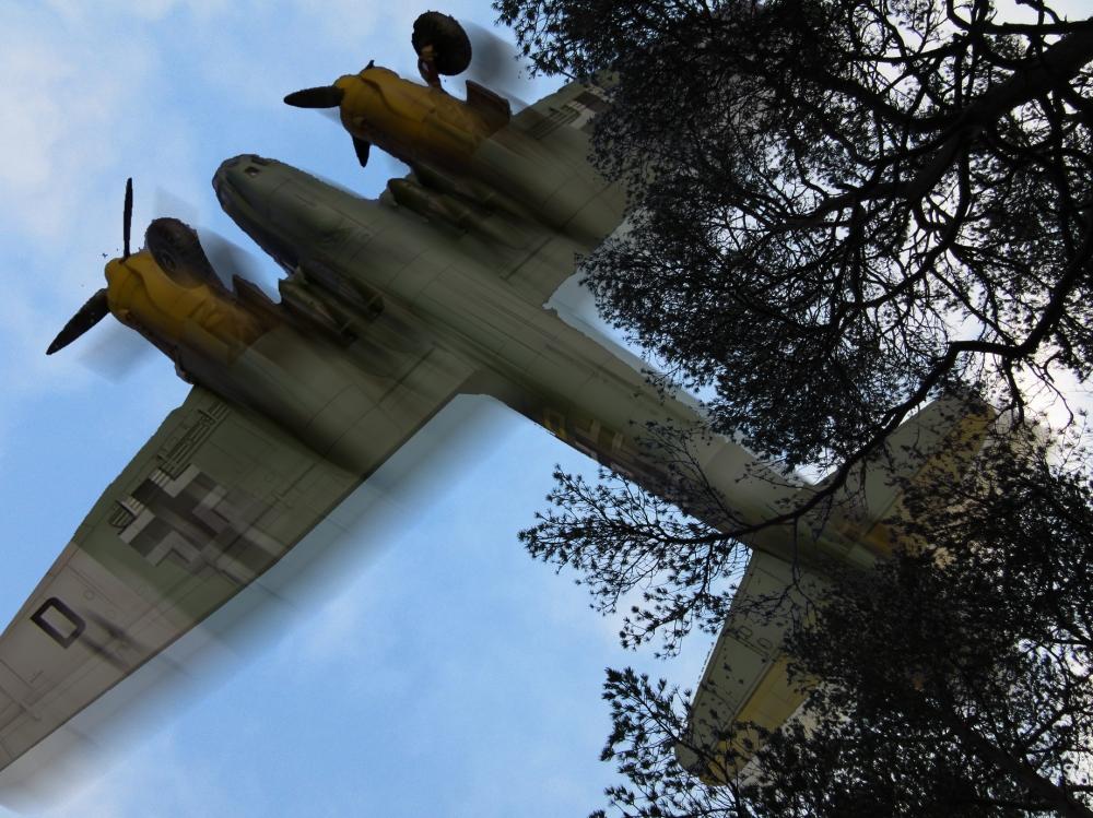 tysk_flystyrt_tveit_ju-88_tommetanker