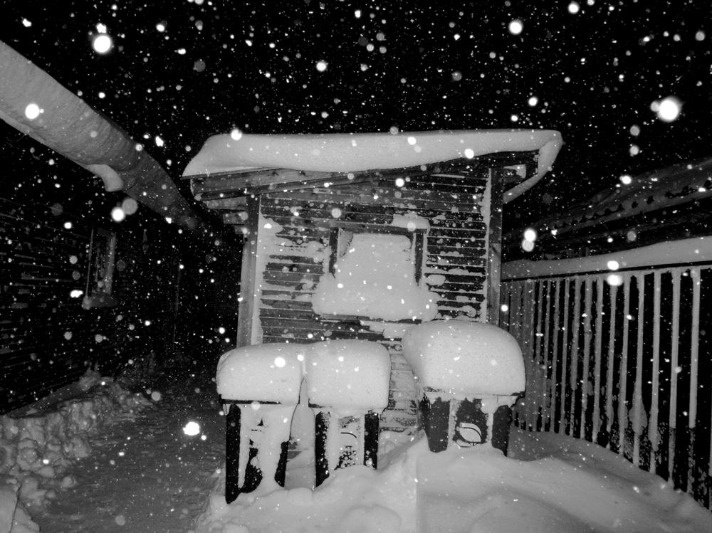 vinter3 tommetanker