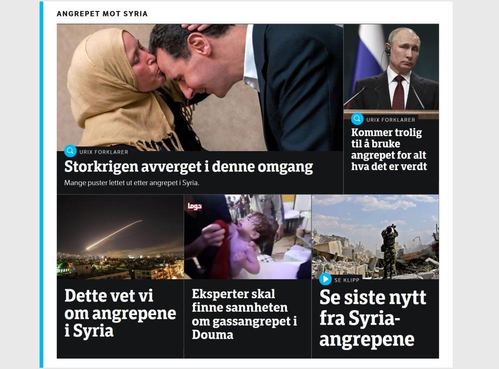 syria_krig_tommetanker