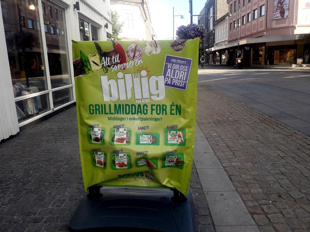 grilling_for_en_tommetanker