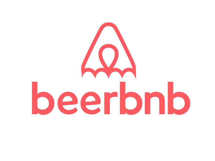beerBnB_logo_tommetanker