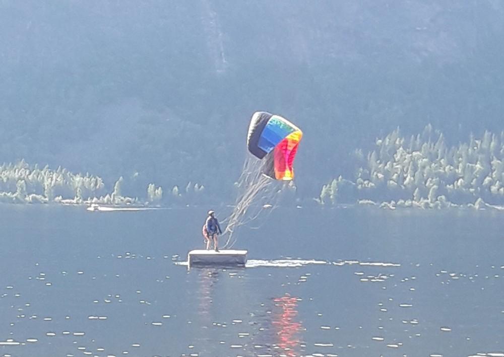 paragliding_tommetanker