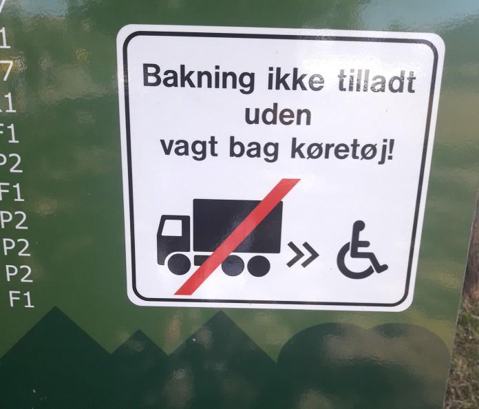 bakning_ikke_tilladt