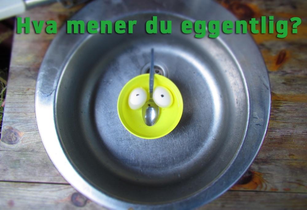 eggene_blikk_tommetanker