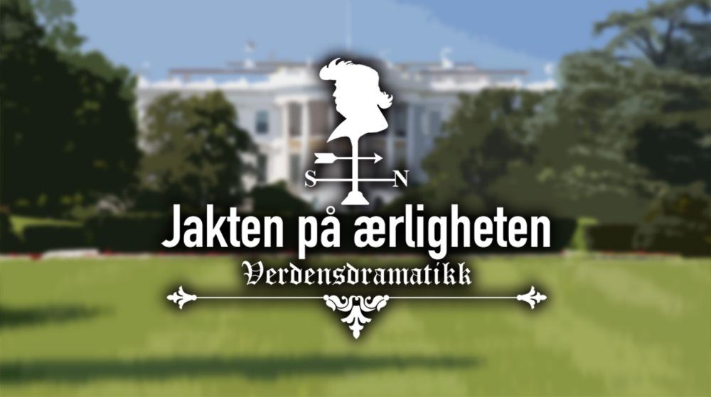 jakten_på_ærligheten_tommetanker