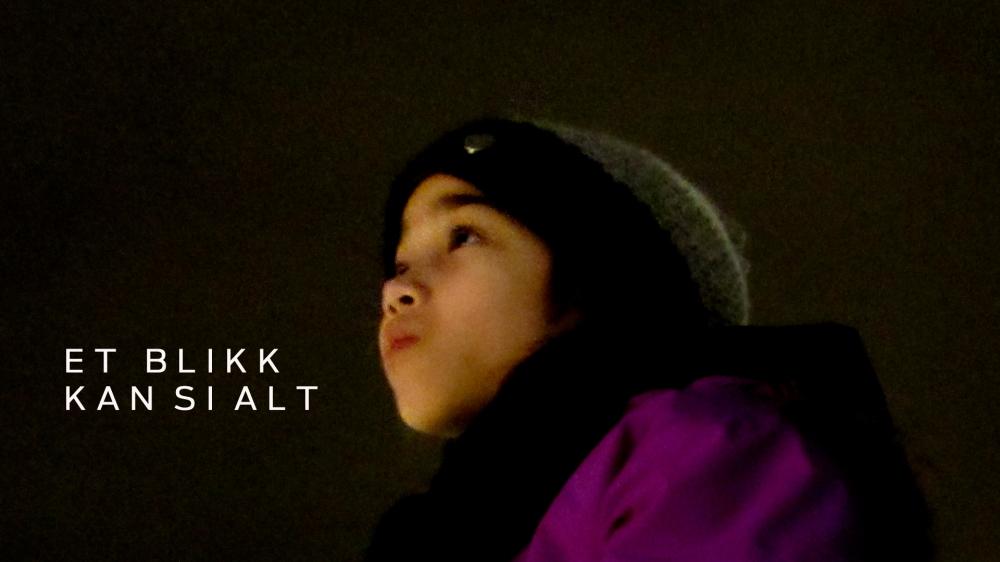 et_blikk_kan_si_alt_tommetanker