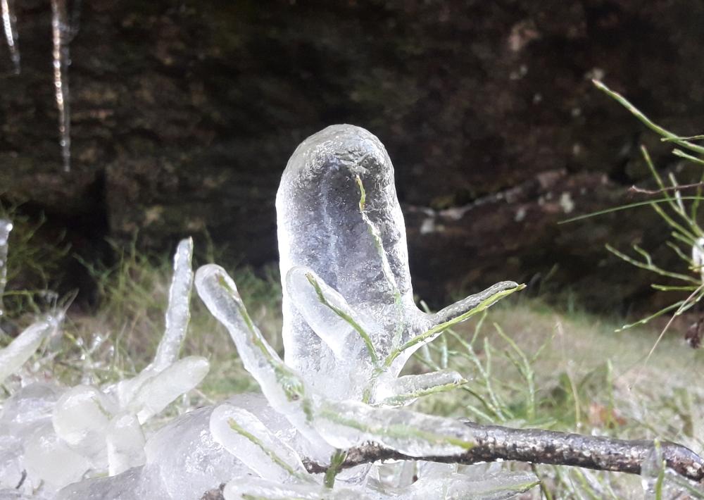 ice_ice_1_tommetanker