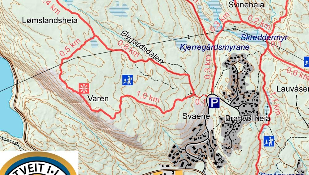 kart_varen