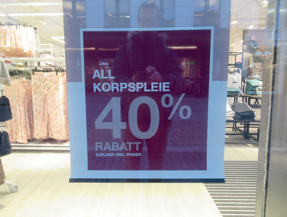 all_korpspleie_tommetanker