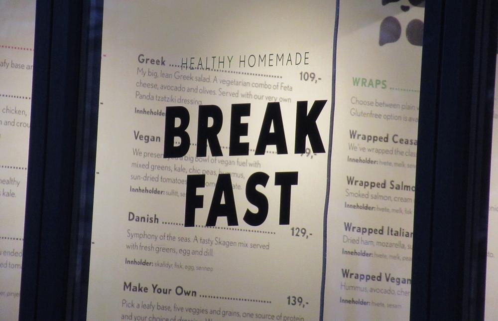 break_fast_tommetanker