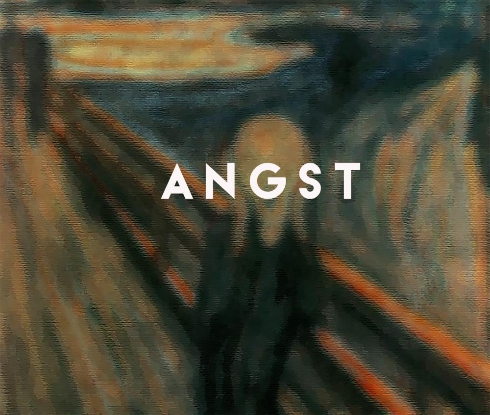 ANGST_tommeganker