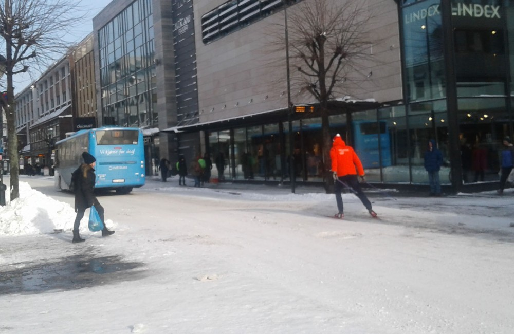 skidag_2wergelandsgate