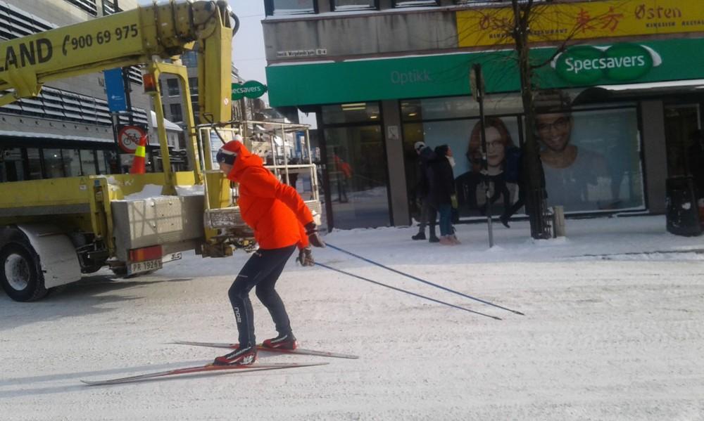 skidag_wergelandsgate