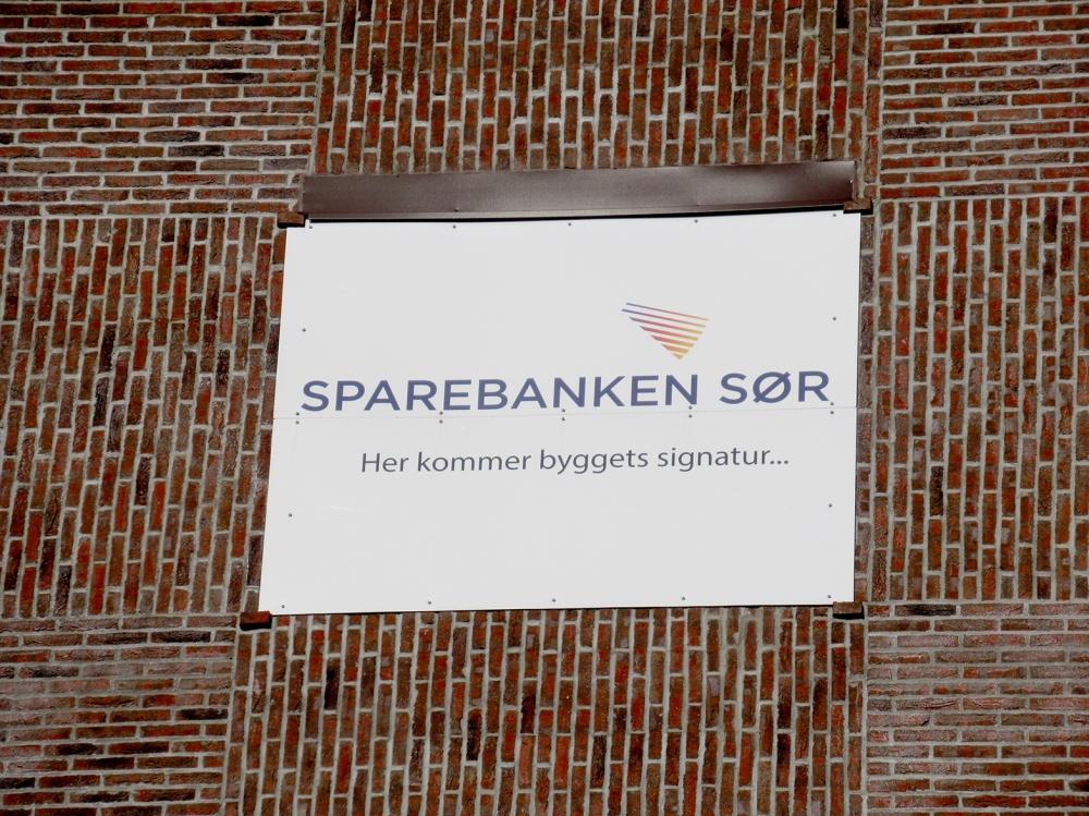 sparebanken_sor_signatur_tommetanker
