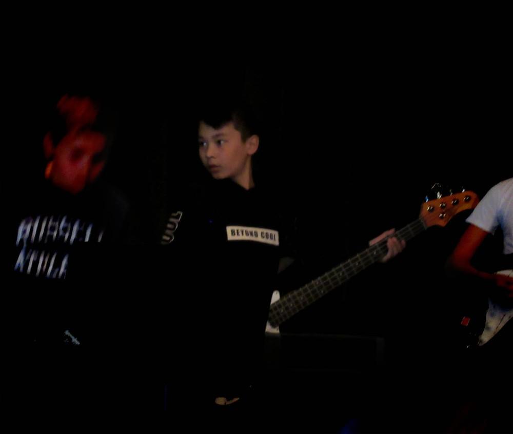 band_lucas