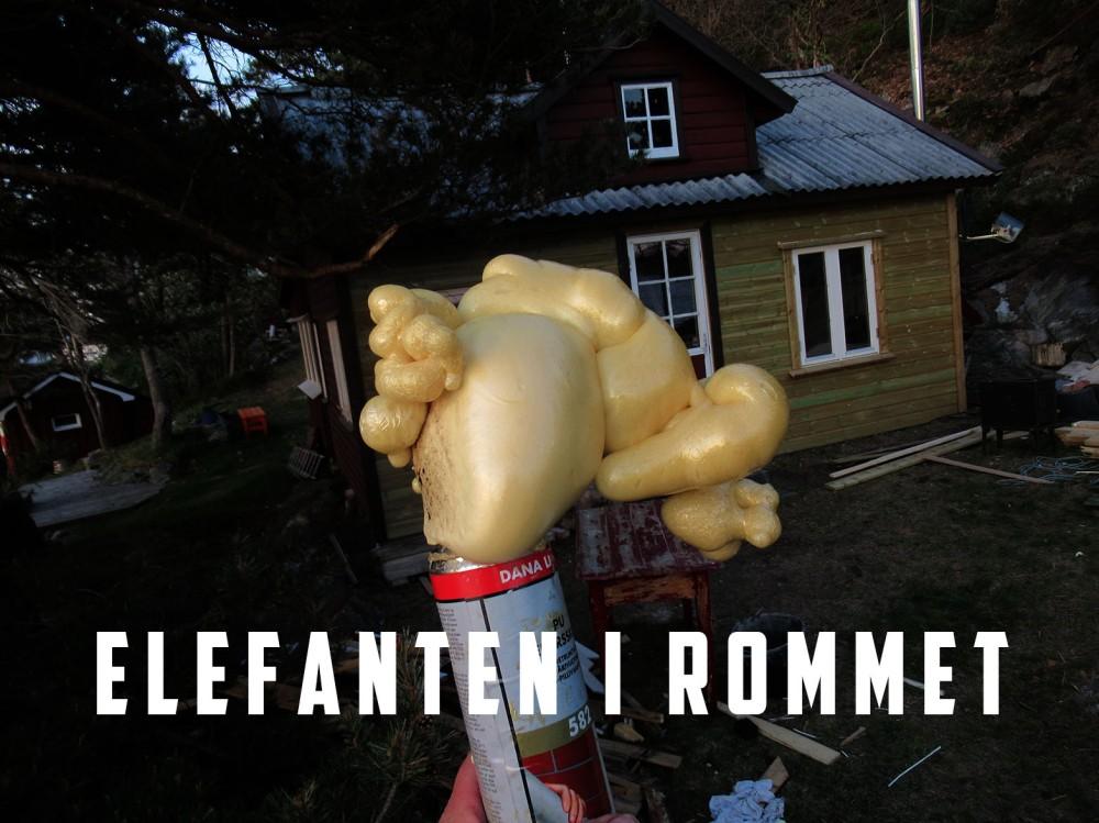 elefanten_i_rommet_tommtanker